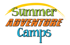 Summer Adventure Camps